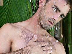 Wet N Wild from High Performance Men
