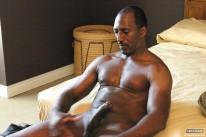 Colton from Next Door Ebony