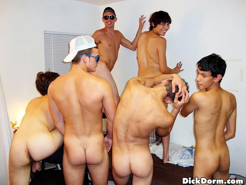 home-fuckxxx-okc-college-boys-porn-chan-nude