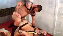 Depraved from Men At Play
