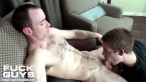 Shane Fucks Jj from Guys On Video