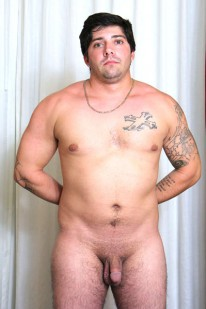 Brian Hell Show You His from The Guy Site