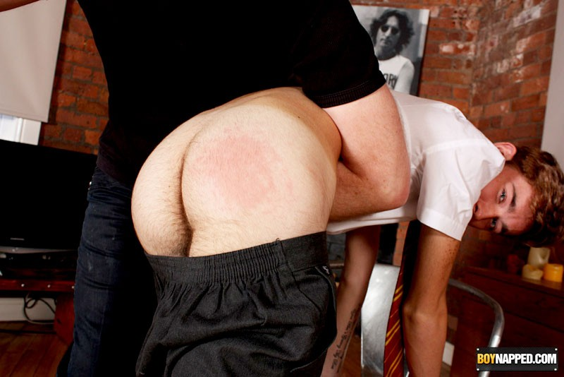 Party photos boy spank tgp jackson free amateur