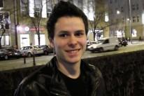 Czech Hunter 29 from Czech Hunter