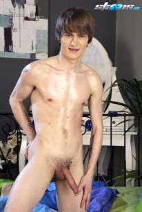 Horny Homework For Hard Dick from Staxus