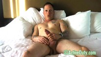 Steve from Active Duty