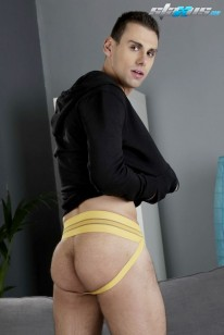 Horny Top Fuck Blond Twinks from Staxus