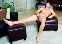 Marshall White Busts A Nut from College Dudes