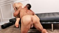 Immanuel And Jurek from Sean Cody