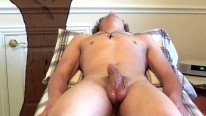 Brody Massage from Southern Strokes
