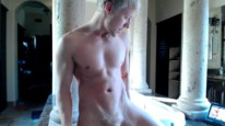 Jonah Calvin Micky Payton from Frat Men
