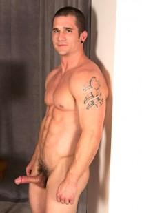 Neil from Sean Cody