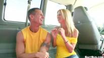 Baitbus Wins from Bait Bus