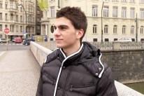 Czech Hunter 85 from Czech Hunter
