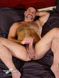 Joe Rockwell from Bear Films