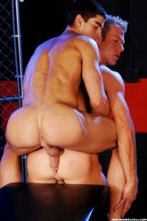 Dungeon Delight from Next Door Buddies