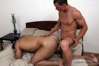 Ivan And Tanek from Jake Cruise