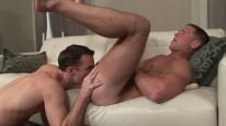 Fucking Boyce from Sean Cody