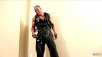 Dexter Jackson Revisited from Next Door Ebony