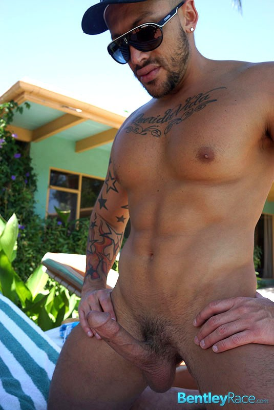 jordano Santoro Gay Porn