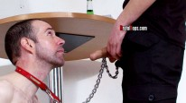 Session 150 Master Martin from Brutal Tops