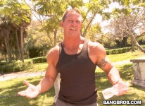 Rock Body Full Workout from Bait Bus