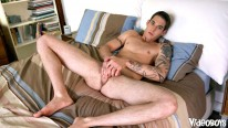 Ben Rose Can Fuck Himself from Video Boys