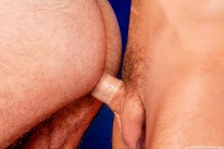 Jake Genesis And Shane Frost from Raging Stallion