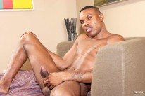 Dayon from Next Door Ebony