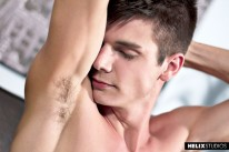 Christian Collins Live from Helix Studios