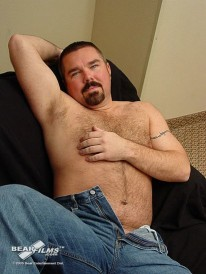 Jim from Bear Films