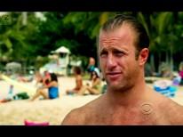 Scott Caan In Hawaii Five O from Male Stars