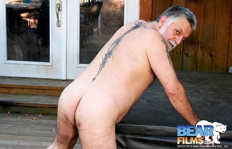 Latino gay porno film