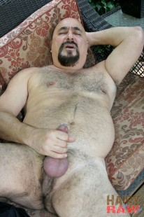 Jw Bare Set 1 from Hairy And Raw
