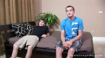 Rocco And Colin from Broke Straight Boys