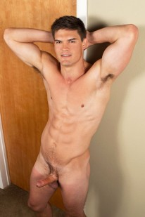 Chance from Sean Cody
