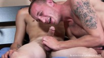 Jamie And Colin from Broke Straight Boys