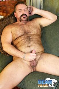 Dale Nichols Set 2 from Bear Films