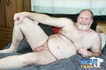 Shep Hunter Set 3 from Bear Films