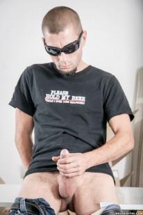Big Dicks 3 Scene 3 from Male Digital