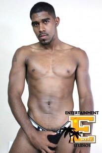 Xl from Thug Seduction