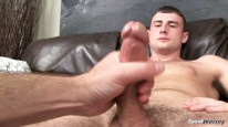 Brodys Helping Hand from Spunk Worthy