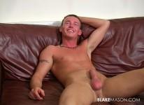 Carl M from Blake Mason