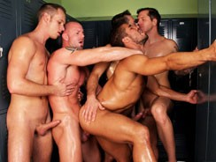 Ethanhot sex gay boy black shower online this 4