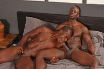 Sold By The Pound from Next Door Ebony