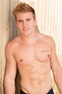 Jacob from Sean Cody