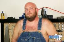 Tj Dillon Set 1 from Bear Films