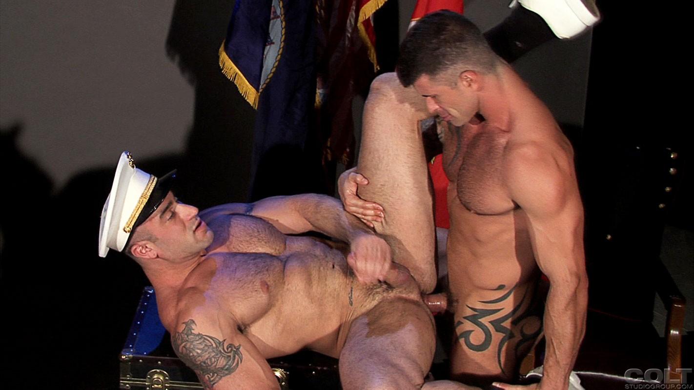 men-uniform-porn-fuck-pics-of-terri