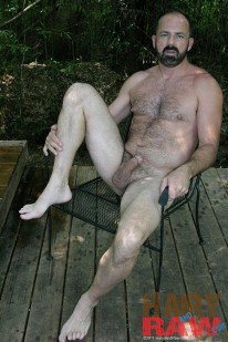 Trace Leches Set 1 from Hairy And Raw