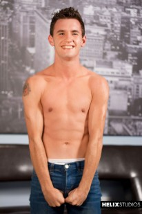 Caleb Johnson Live Show from Helix Studios